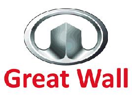 Тюнинг для Great wall