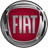 Тюнинг для Fiat