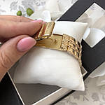 Женские наручные часы Pandora (реплика), фото 4