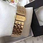 Женские наручные часы Pandora (реплика), фото 5