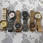 Женские наручные часы Pandora (реплика), фото 7
