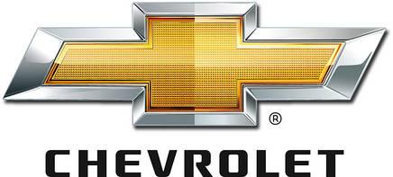 Тюнинг для Chevrolet