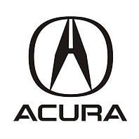 Тюнинг для Acura