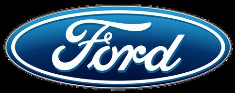 Тюнинг для Ford