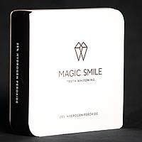 УЛУЧШЕННЫЙ! MAGIC SMILE PRO ПЕРЕКИСЬ 25%! Набор для отбеливания с Жидким коффердам и Рем.терапией