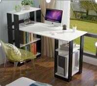 Письмовий / Комп'ютерний стіл СК-5