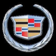 Тюнинг для Cadillac