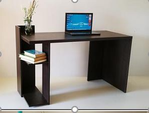 Письмовий / Комп'ютерний стіл СК-3
