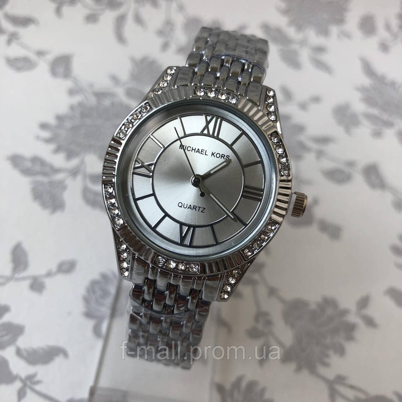 Наручные часы  Michael Kors(реплика)
