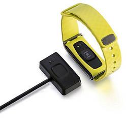 Зарядное устройство для Color Band A2 / Huawei AW61 (Light)