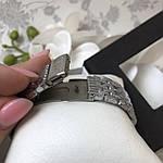 Наручные часы  Michael Kors(реплика), фото 4