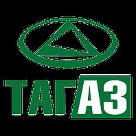 Тюнинг для Tagaz