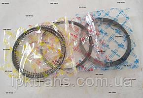Кольца поршневые NISSAN H15 (STD) 1203355K00