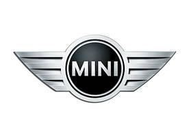Тюнинг для Mini Cooper