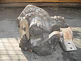 КПП Коробка передач Smart Fortwo 0.6, 02020093146, фото 8