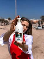 Кондиционер для волос с Минералами Мертвого моря