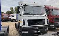 Седельный тягач МАЗ 544028-520-030