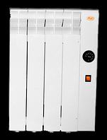 Экономный электрический обогреватель Рио-0404