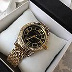 Наручные часы  Michael Kors(реплика), фото 2