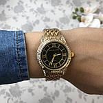 Наручные часы  Michael Kors(реплика), фото 6