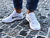 Кроссовки мужские Nike Free Rn Flyknit (Размеры:41,42,45), фото 3