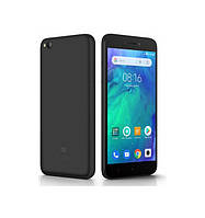 Смартфон Xiaomi Redmi Go 1/16 Gb Международная Global version Black