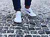 Кроссовки мужские Nike Free Rn Flyknit (Размеры:41,42,45), фото 4