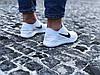 Кроссовки мужские Nike Free Rn Flyknit (Размеры:41,42,45), фото 6