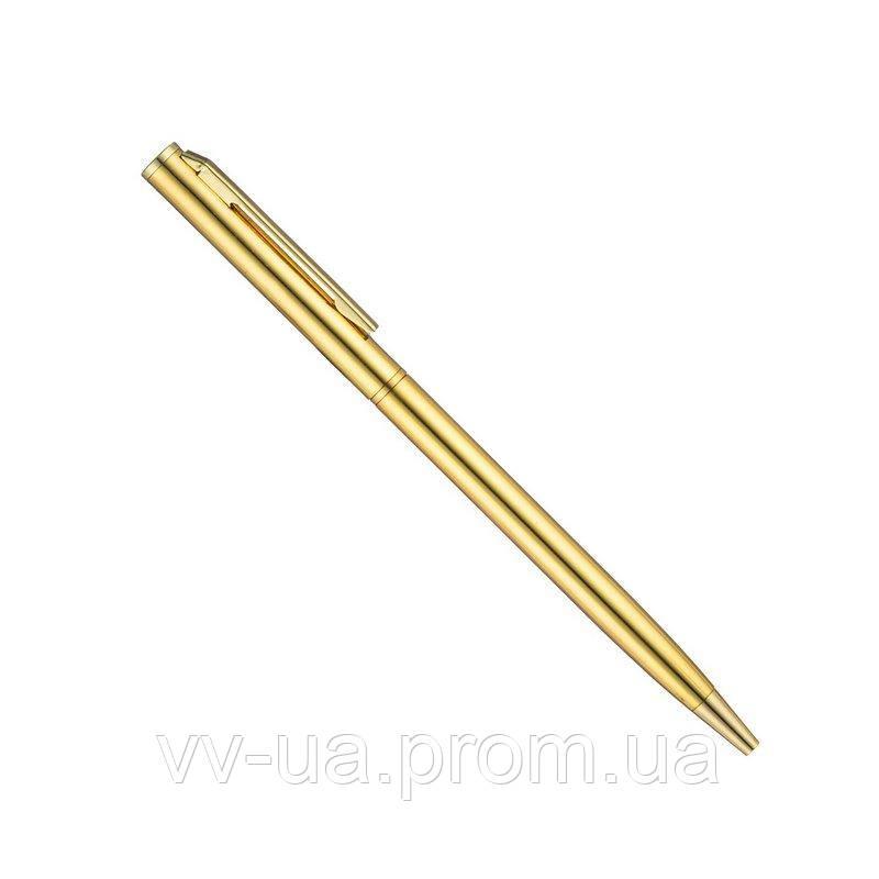 Ручка СHIORI Gold (R1127)