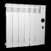 Экономный электрический обогреватель Рио-0607