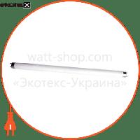 E.NEXT Лампа люминесцентная e.fl.t8.g13.15.64 G13 T8 15Вт