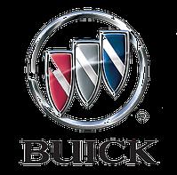 Тюнинг для Buick