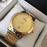 Супер стильные женские часы Dior(реплика), фото 2