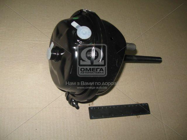 Камера тормозная DAF F 2500 (ДАФ Ф 2500) тип 24 (пр-во Wabco)