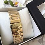 Супер стильные женские часы Dior(реплика), фото 4