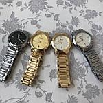 Супер стильные женские часы Dior(реплика), фото 6