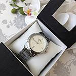 Супер стильные женские часы Dior(реплика), фото 5