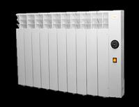 Экономный электрический обогреватель Рио-1013