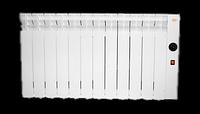 Экономный электрический обогреватель Рио-1215