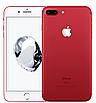 Смартфон Apple iPhone 7 Plus 128GB (PRODUCT) RED (MPQW2) (Восстановленный), фото 2