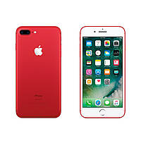 Смартфон Apple iPhone 7 Plus 128GB (PRODUCT) RED (MPQW2) Refurbished