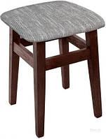 Табурет кухонный с мягким сиденьем РПМК
