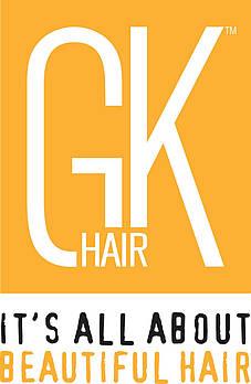 Акция GKhair - Global Keratin и Barba Italiana