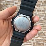 Мужские спортивные наручные часы Casio G-Shock (реплика), фото 5