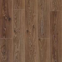 Ламінат Beauty Floor SAPPHIRE 140 Дуб Конго