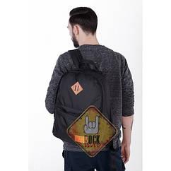 Рюкзак B1 Black 25L