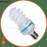 Евросвет Лампа энергосберегающая HS-45-4200-40 220-240