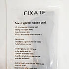 Универсальный коврик держатель для телефона, фото 2