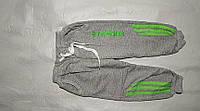 Спортивные штаны Адидас для детей дошкольного возраста