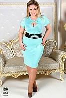 Женское платье Распродажа 201 (41)